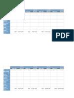 ReportLeccion1.pdf
