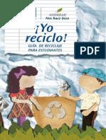 guia-reciclaje.pdf