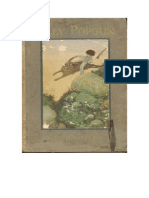 Billy Popgun by Milo Winter (1912)