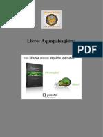 livro_aquapaisagismo.pdf