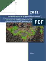 PAOT, Asentamientos Irregulares 2011.pdf