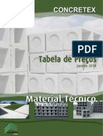 tabela_tecnico concretex.pdf