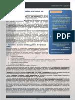 0_n59-iso-50001-une-certification-avec-retour-sur-investissement_1.pdf
