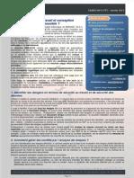 312_n57-concilier-securite-au-travail-et-conception-hygienique-le-defi-impossible_1.pdf