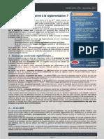 313_n56-etes-vous-100-conforme-a-la-reglementation_1.pdf