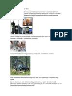 Evolucion Tecnológica y sus etapas.docx