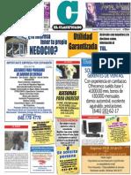 EVCLASS0207.pdf