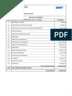 Orçamento BR-304-RN.pdf