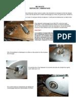 DEPOSE EMBRAYAGE.pdf