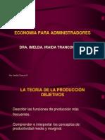 ECONOMIA PARA ADMINISTRADORES (PRODUCCION,COSTOS).ppt