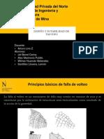 FALLA DE VOLTEO - UPN.pdf