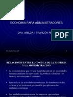Economía para Administradores.ppt