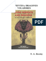 8925930SerpientesyDragonesVoladores.pdf