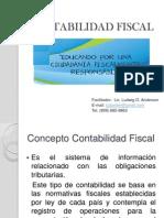 Contabilidad Fiscal (1)