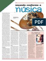 Dançando conforme a música.pdf