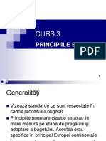 13 curs03.pdf