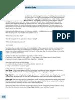 105A_TDRSRX_TDRSOX.pdf