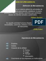 Unidad_III_Administracion_de_la_Mercadotecnia (1).ppt