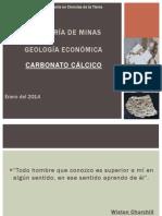 Carbonato cálcico.pptx