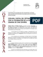 140207 NP...pdf