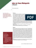 Dialnet-LosDosMundosEnCasaMalaparte-3620789.pdf