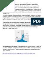 Reparar problemas de humedades en parede2.pdf