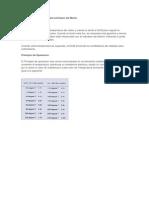 Sensor de Temperatura del enfriador del Motor.pdf