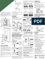 otax.pdf