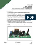 CD00268175.pdf