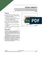CD00242370.pdf