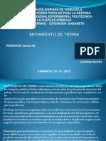DIAPOSITIVA VIAS.pptx