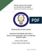 Complejo Hospitalario FAYSSAL CHABNI.pdf