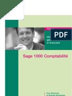 PLQ Sage 1000 Comptabilite mai07