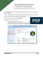 Instructivo EXO_E715 (20130103).pdf