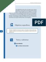 FI02_Lectura.pdf