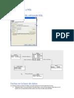 Fechas y campos calculados iReport.pdf