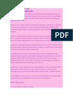 pesquisa trabalho neiva.docx