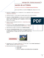 TP1 Indesign CS4.pdf