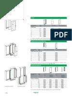 Catalogo-prisma-plus 116.pdf
