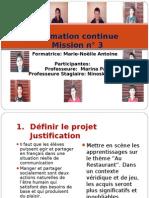 ProjetPLI-NV-MP