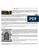 Arquitectura virreinal.doc
