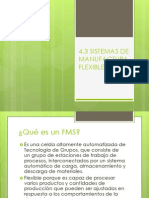 4.3 SISTEMAS DE MANUFACTURA FLEXIBLE.pptx