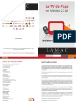 FactBook_LAMAC_Mexico_2010.pdf