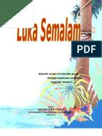Novel Pendek