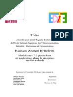 HPSDMOdulator Thesis Final