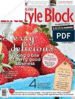 NZ_Lifestyle_Block_2013-12.pdf