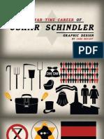Schindler Graphics