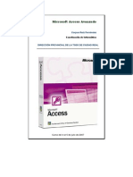 CursoAccess.pdf