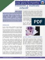 maltrato y abuso.pdf