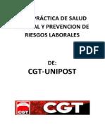 Guia Salud Laboral